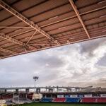 AJBell Stadium-68
